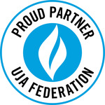 UJA_SoA_Proud_Partner_primary_RGB