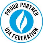 UJA_SoA_Proud_Partner_primary_RGB