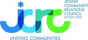JCRC new logo (best) 6
