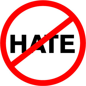 anti_hate_sign